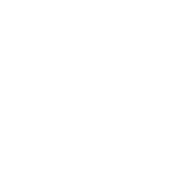 Hicks Family Dentistry